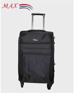 Picture of Max Trolley Case M-138