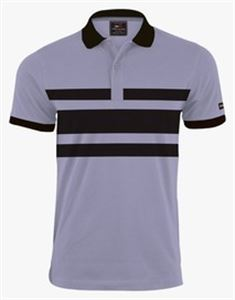 Picture of Men's Polo Shirt-AF-0118