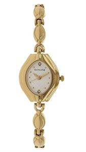 Picture of Sonata Women's Watch - 87009YM01