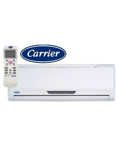 Picture of CARRIER 2 TON SPLIT AIR CONDITIONER - 42KHAO24N