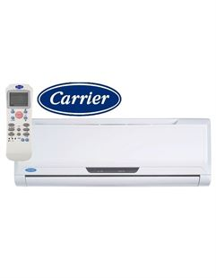 Picture of CARRIER 1 TON SPLIT AIR CONDITIONER - 42KHAO12N
