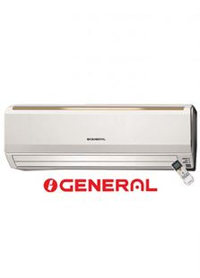 Picture of GENERAL 2 TON SPLIT AIR CONDITIONAR - ASGA 24FMTA