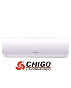 Picture of CHIGO 1 Ton Energy Saving Wall Split AC