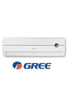 Picture of GREE 1 TON SPLIT AC - GS 12 CT
