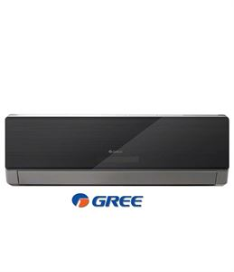 Picture of GREE 2 TON SPLIT AIR CONDITIONER - GS 24CITH2/2G