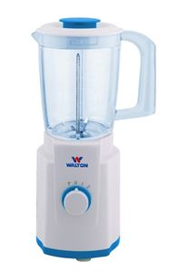 Picture of WALTON Blender WB-AM630