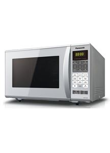 Picture of Panasonic Microwave Oven - NN-CT655M - 27L