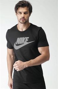 Picture of Men's T-shirt-AF-0121