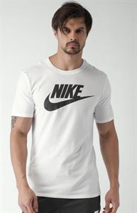 Picture of Men's T-shirt-AF-0122