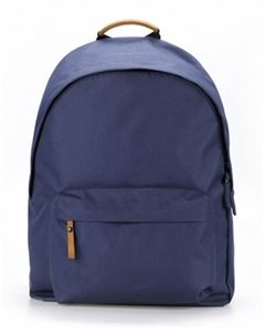 Picture of Xiaomi Preppy Style School Backpack - Blue