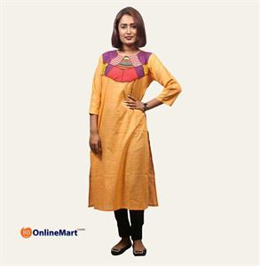 Picture of Kurti  LK003