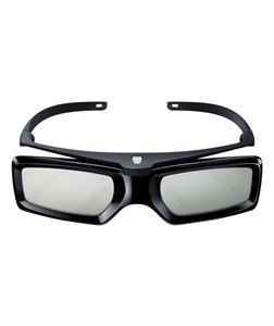 Picture of Sony Active 3D Glasses - TDG-BT500A