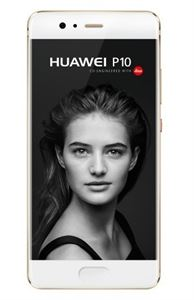 Picture of Huawei P10 Plus – Gold