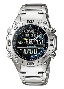 Picture of CASIO AMW-703D-1AVDF