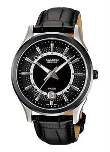 Picture of Casio BEM-119BL-1AVDF