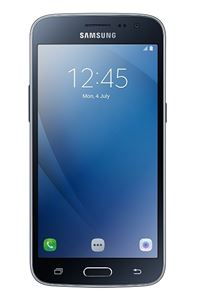 Picture of Samsung Galaxy J2 Pro - Blue