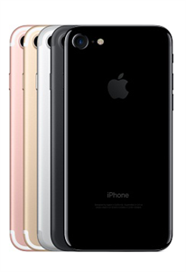 Picture of Apple iPhone 7 - 256 GB