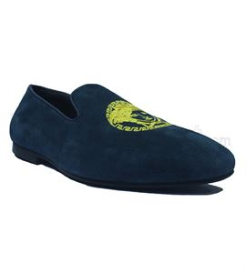 Picture of  Men's Casual Loafer MLO-99988
