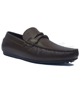 Picture of Men's Formal Loafer MLO-99985