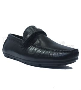 Picture of Men's Formal Loafer MLO-99984