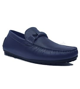 Picture of Men's Formal Loafer MLO-99982