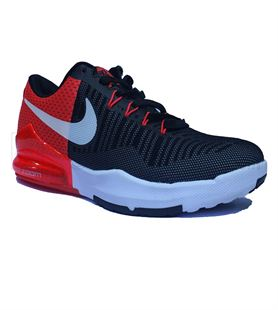 Picture of  NIKE ZOOM MKE-88861