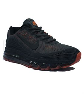 Picture of  NIKE AIR MAX MKE-88865