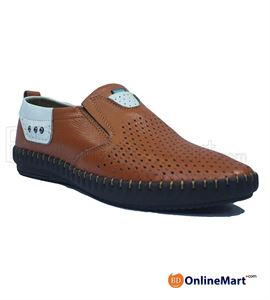 Picture of  Men's Casual Loafer MLO-99979