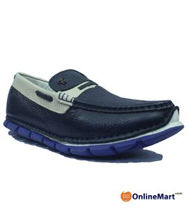 Picture of Men's Casual Loafer MLO-99976