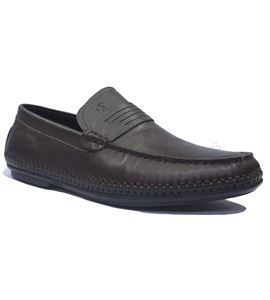 Picture of Men's Formal Loafer MLO-99975