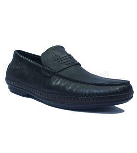 Picture of Men's Formal Loafer MLO-99974