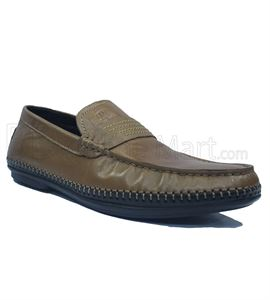 Picture of Men's Formal Loafer MLO-99973