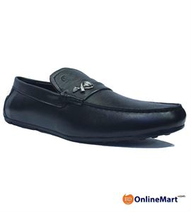 Picture of Men's Formal Loafer MLO-99972