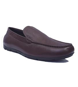 Picture of Men's Formal Loafer MLO-99971