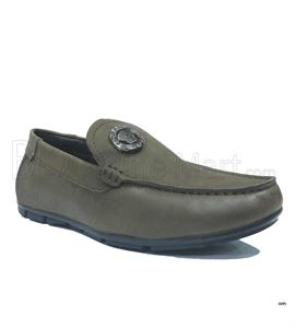 Picture of Men's Formal Loafer MLO-99970