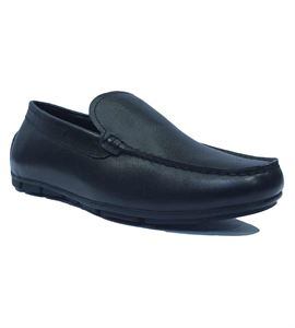 Picture of Men's Formal Loafer MLO-99968