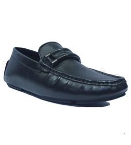 Picture of Men's Formal Loafer MLO-99967
