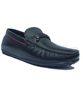Picture of Men's Formal Loafer MLO-99966