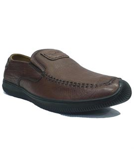 Picture of  Men's Leather Casual MCS-77776