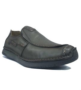 Picture of  Men's Leather Casual MCS-77769