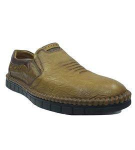 Picture of  Men's Leather Casual MCS-77767