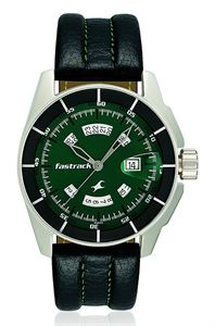Picture of Fastrack 3089SL03