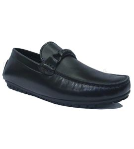 Picture of Men's Formal Loafer MLO-99965