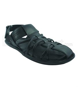 Picture of Hitz Sandal MS-66665
