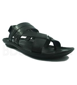 Picture of Hitz Sandal MS-66659