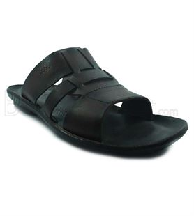 Picture of Hitz Sandal MS-66652