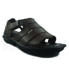 Picture of Hitz Sandal MS-66651