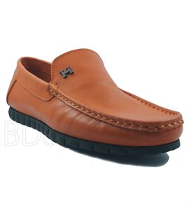 Picture of  Men's Leather Loafer MLO-99964