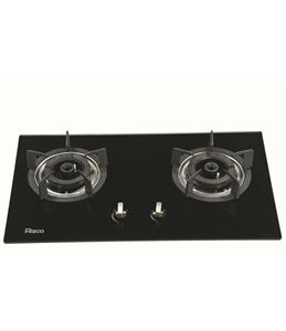 Picture of Rizco 2 Burner Gas Stove BG01
