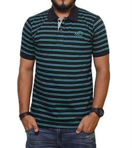 Picture of Man's Polo Shirt-AF-0142